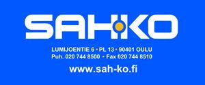 Sah-Ko